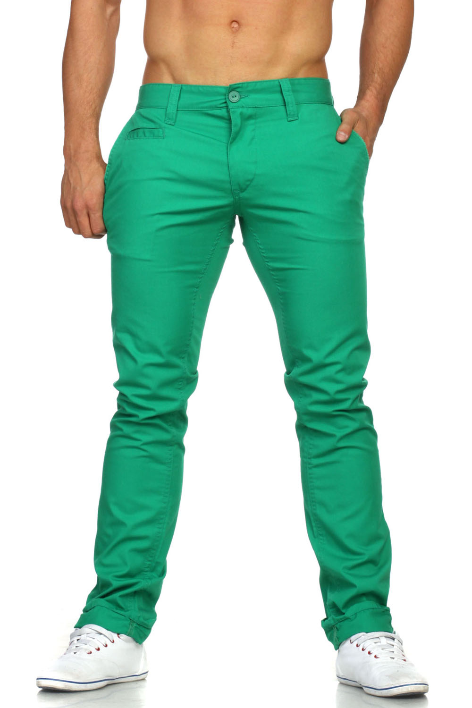 Pantalonc chino homme pas cher