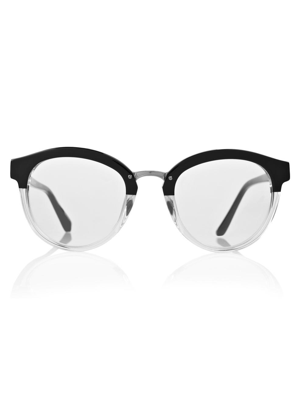 lunette de vu tendance pour tre au top. Black Bedroom Furniture Sets. Home Design Ideas