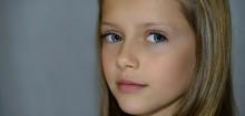 La plus belle fille du monde est-elle Française ?