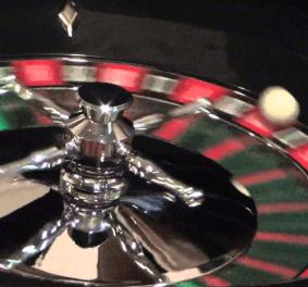 Si vous aimez le casino online : laroyalecasinodunet.fr