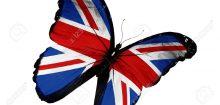 Sejour-linguistique-anglais.com pour parler en anglais rapidement