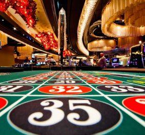 Casino en ligne : où trouver des renseignements pertinents?