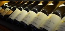 Le vin est une excellente idée de cadeau