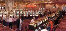 Le casino en ligne gratuit pour plus de sensations