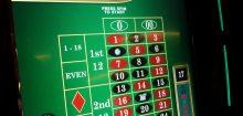 Casino en ligne : pourquoi s'inscrire avant de jouer ?