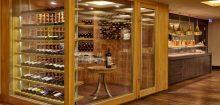 Mes bons vins: connaître les meilleures années des millésimes.