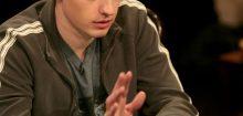 Blackjack : les règles et astuces pour bien jouer