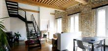 Achat appartement Bordeaux: un investissement