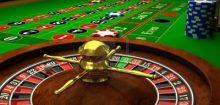Ma référence concernant tous les jeux de casino