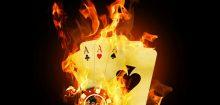 Casino en ligne : Pour choisir des partenaires de jeux à votre hauteur.