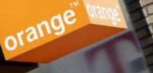 Comment se connecter hotspot orange ?