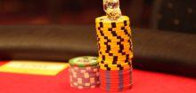 Casino en ligne : vous connaissez ce genre de plateforme ?