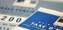 Comment payer taxe habitation ?