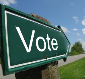 Comment faire une procuration pour voter ?