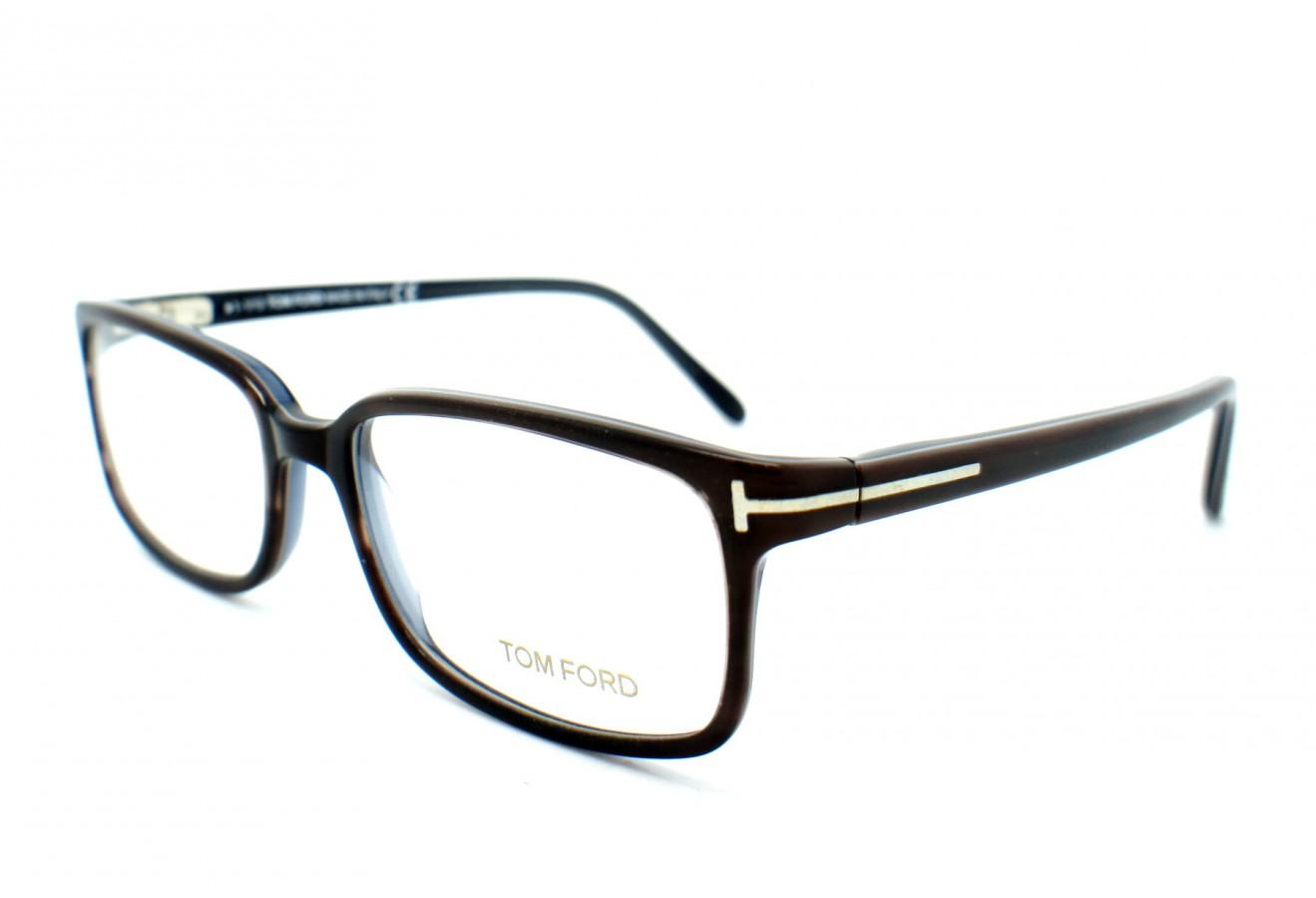 Être tendance et classe avec une lunette de vue