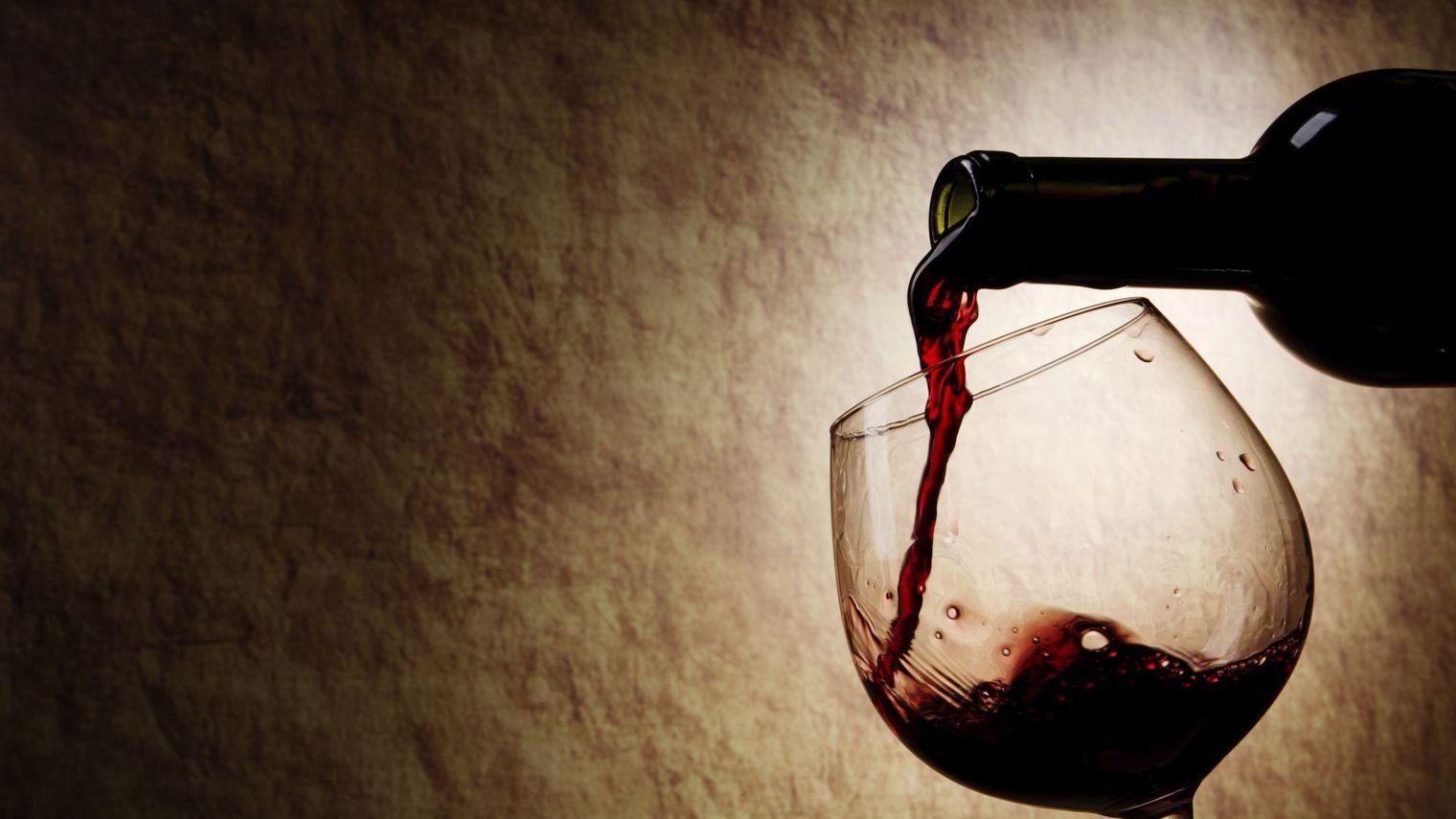 Saint Estephe vin, parmi les appellations que je préfère