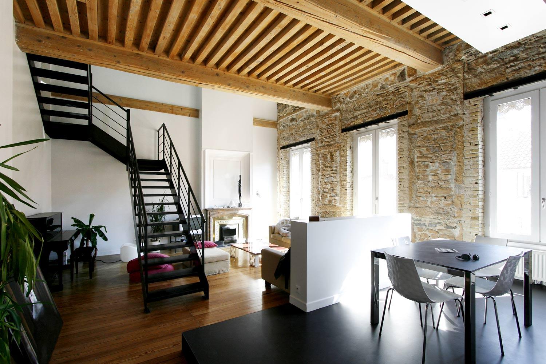 Location appartement Angers : se procurer un bel appartement