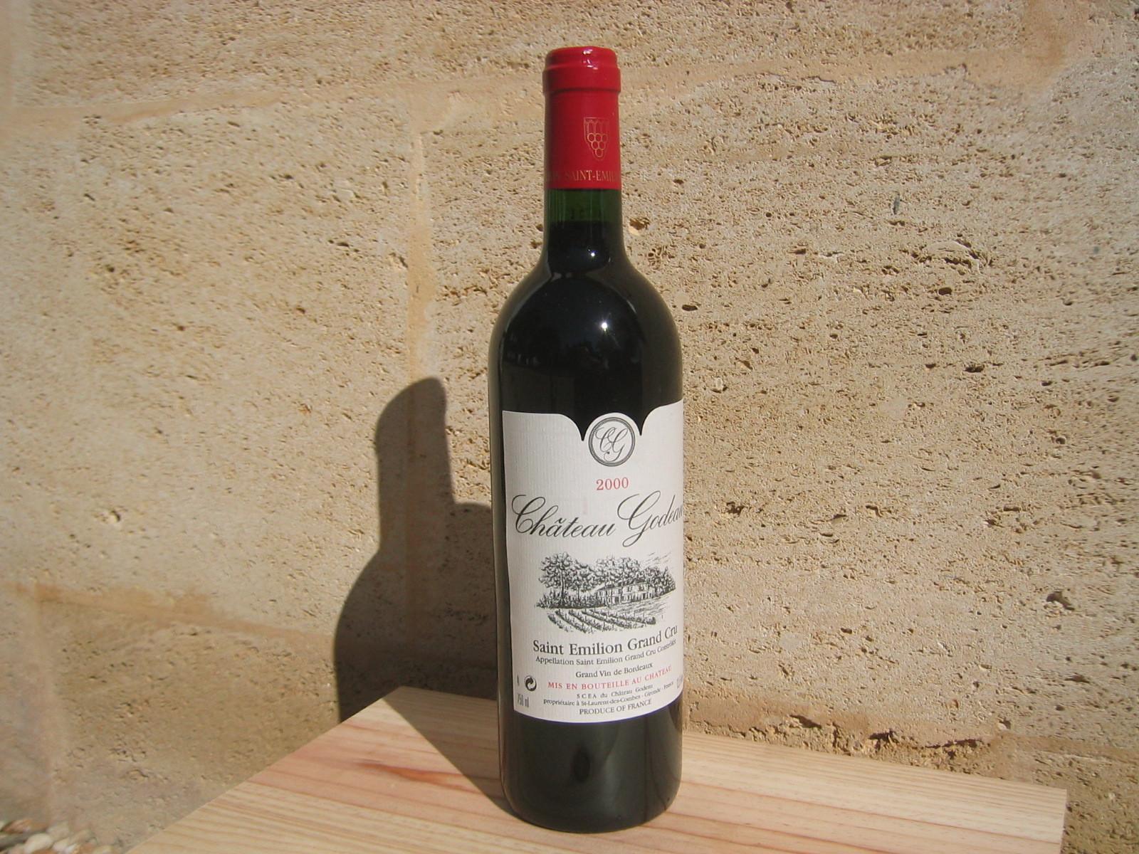 Bordeaux super second : quelques bonnes astuces à connaître