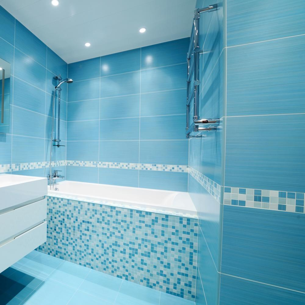 Peindre une baignoire idees de decoration - Repeindre une baignoire acrylique ...