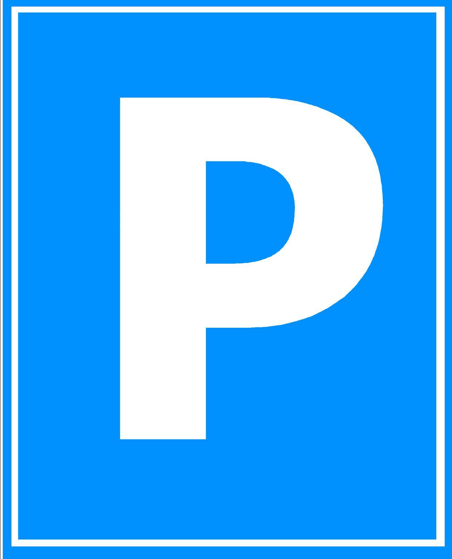 Location parking: pour une économie de temps