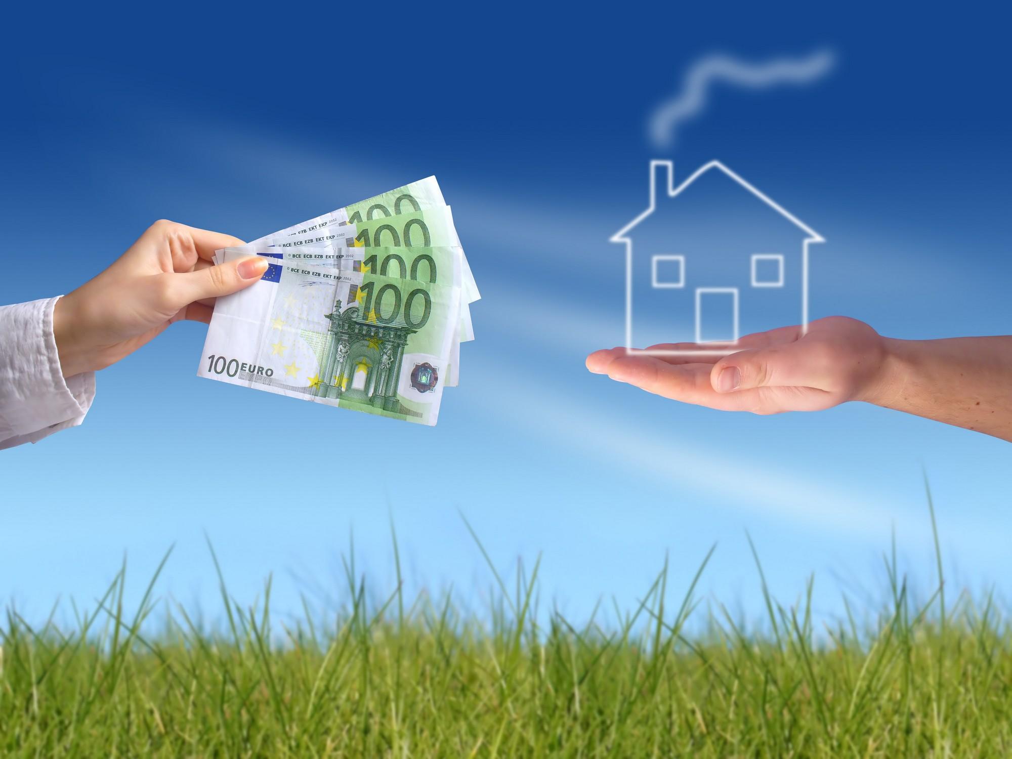 Achat appartement : Devenir propriétaire d'un premier appartement, tous les conseils et astuces pour bien investir