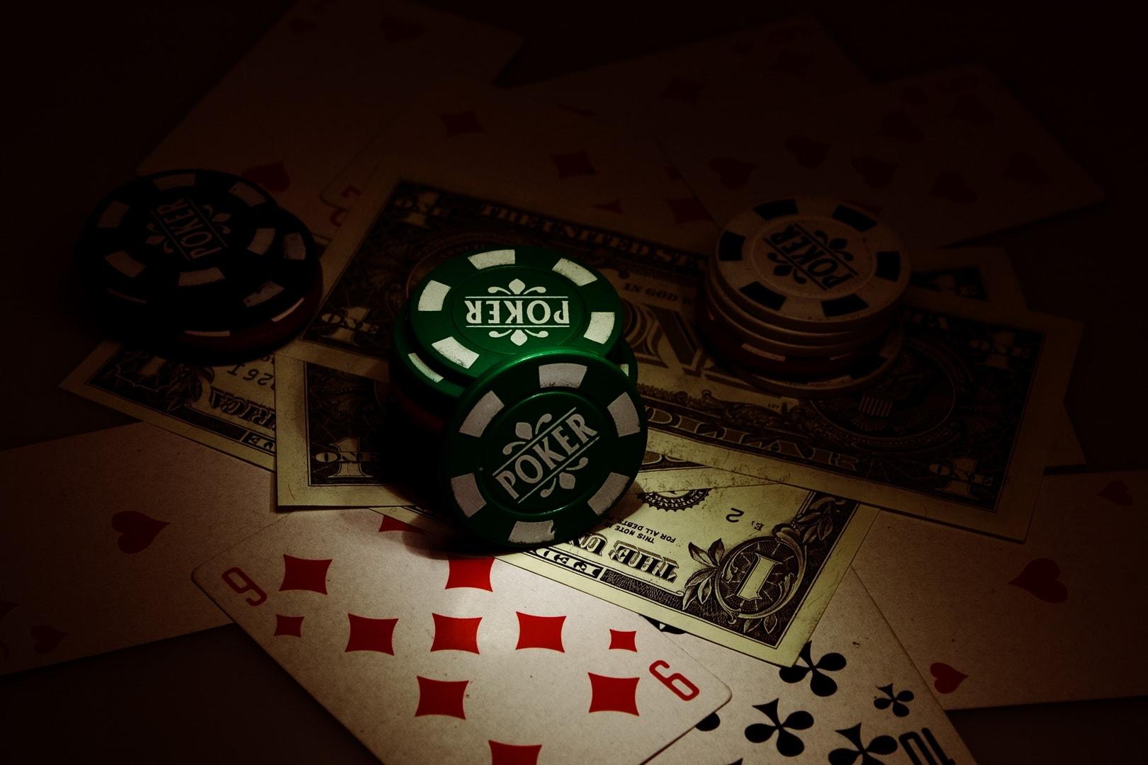 Casino en ligne : développer ses stratégies