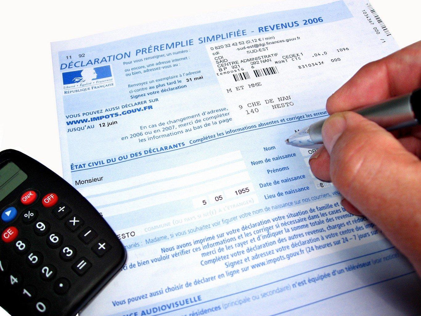 Résilier une assurance emprunteur