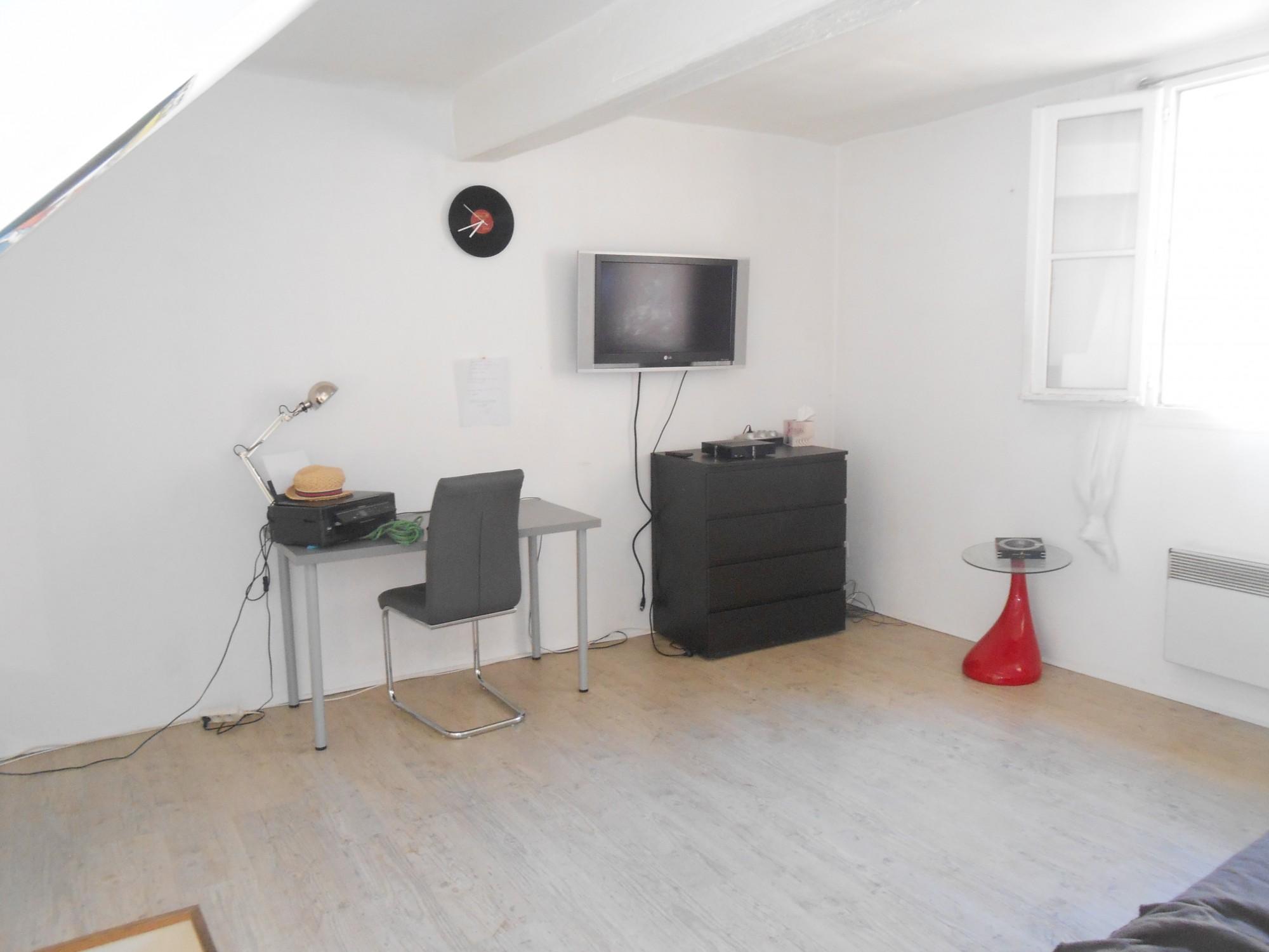 Location appartement Aix en Provence : une ville très appréciée