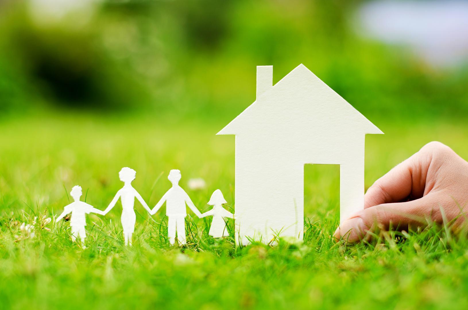 Loi Hamon assurance : le meilleur moyen pour une assurance adaptée