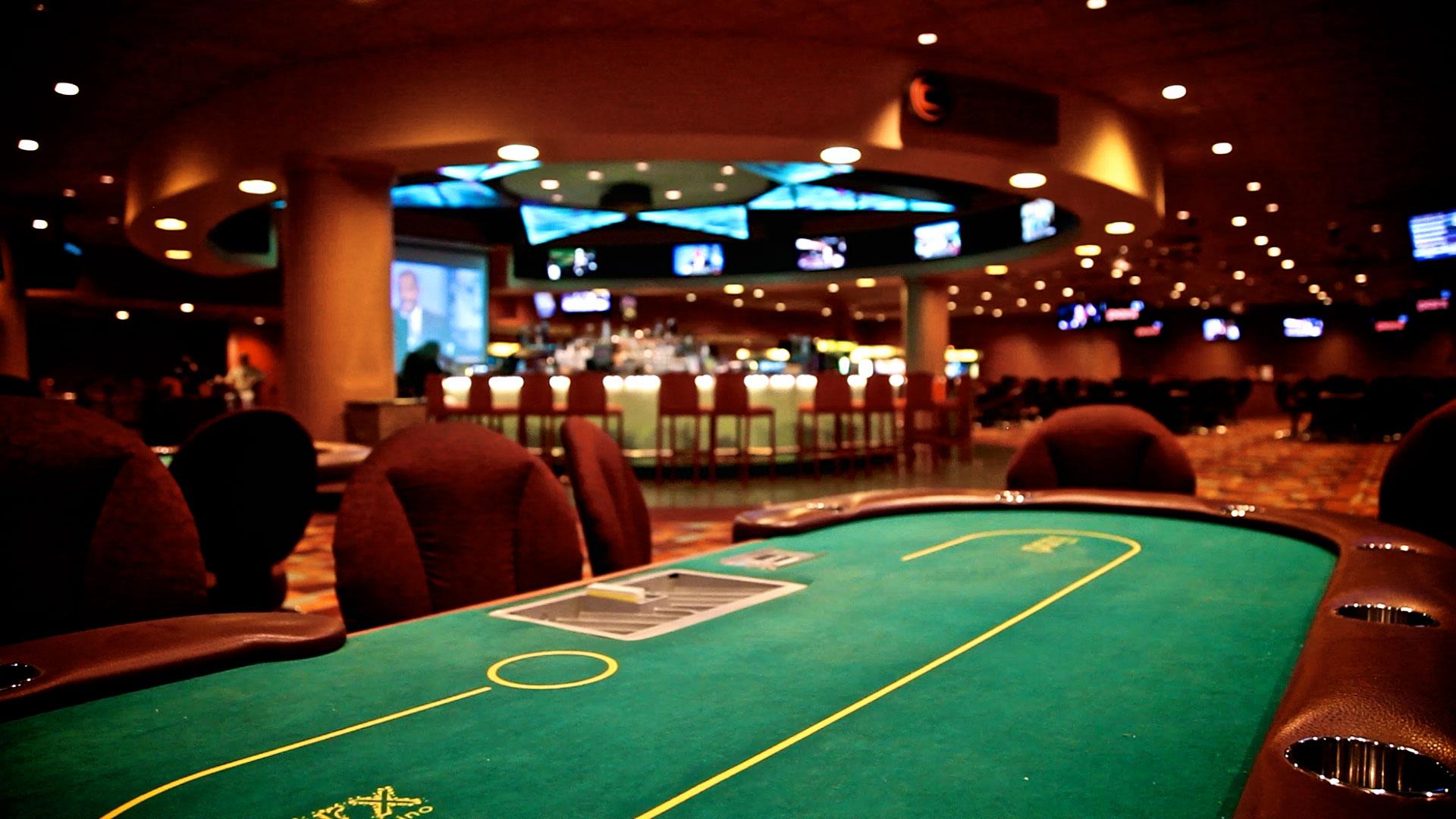 Jeux casino : vous aussi, faites partie des plus grands