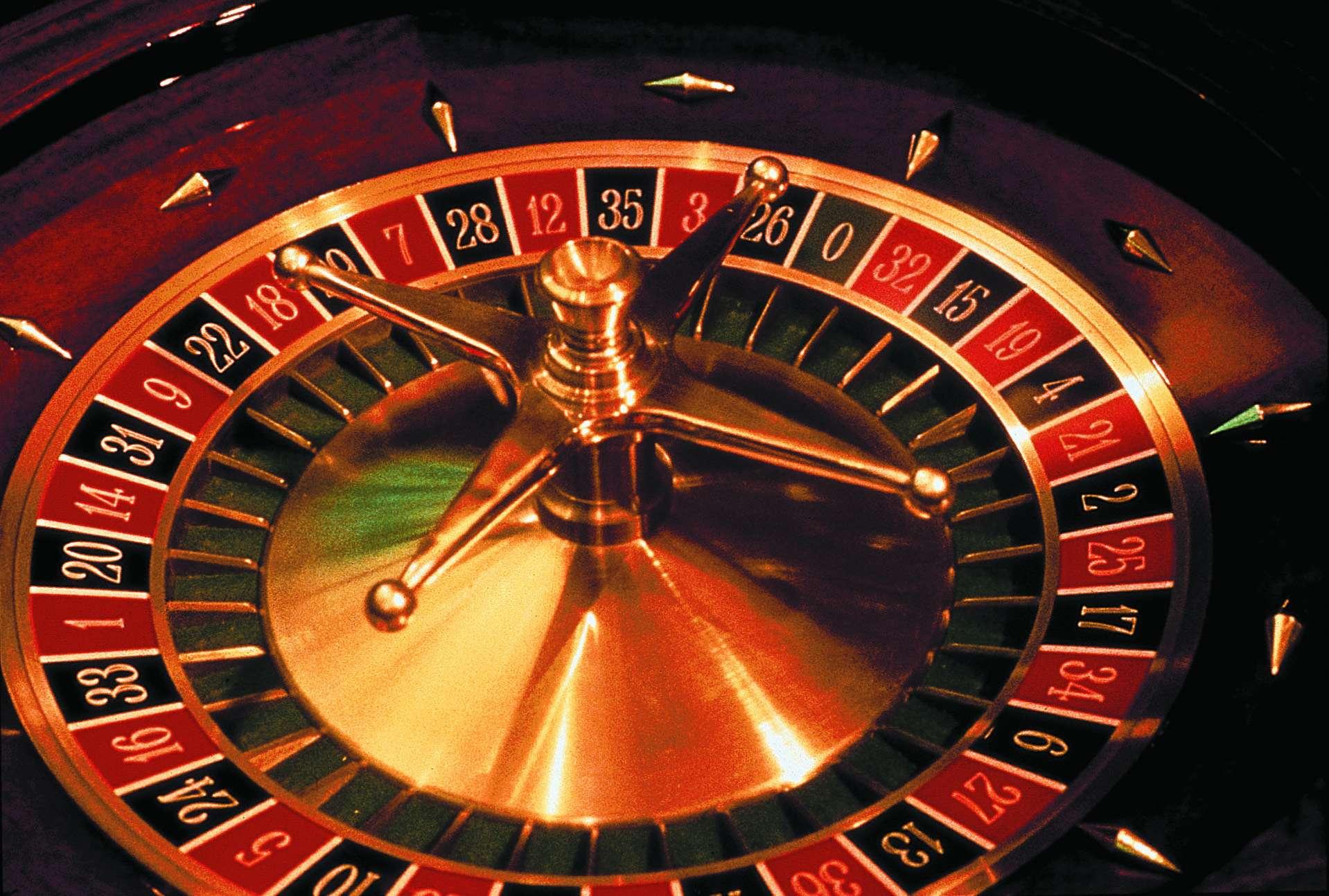 Jeux casino : récupérer son argent en cas de problème