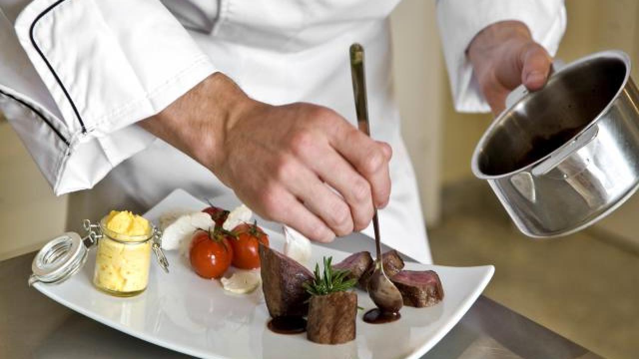 Blog cuisine : Ce que je recommande pour cuisiner un bon dessert qui va plaire à tous vos invités