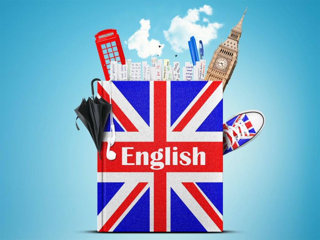 Voyages linguistiques ado : je l'organise pour mes enfants