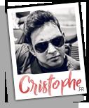 Cristophe.fr